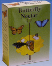 Backyard Nature Products Butterfly Nectar