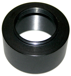 Takahashi 32.7mm Wide Mount To Male T-Thread Adapter