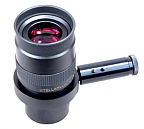 Stellarvue 26mm Wide Field Illuminated Reticle Eyepiece 2.0