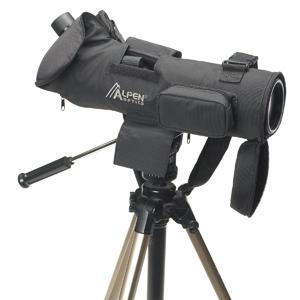 Alpen Waterproof Spotting Scope Case