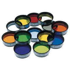 Meade Series 4000 Color Filter Set #1