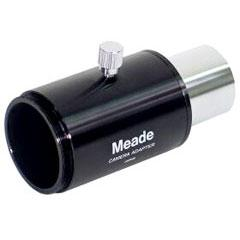 Meade Basic Camera Adapter 1.25""