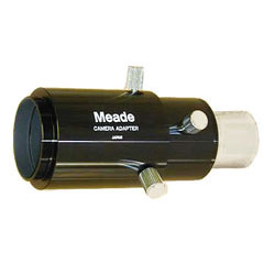 Meade Variable Projection Camera Adapter 1.25