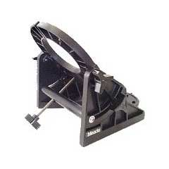 "Meade 8"" Equatorial Wedge"