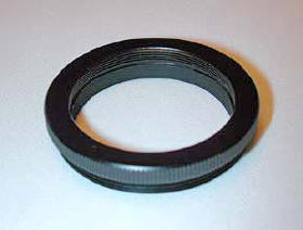 "Baader Planetarium Expanding Ring T-2i/2""e"