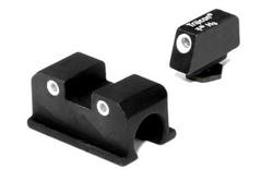 Trijicon WP01 Night Sights for S&W 99 Walther P99