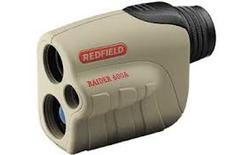 REDFIELD RAIDER 600A DIGITAL LASER RANGEFINDER