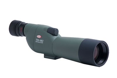 Kowa TSN-602 60mm Spotting Scope (Straight)