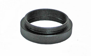 Takahashi 9mm Wide Spacer Male to Female T-thread