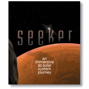 Software Bisque Seeker for Windows