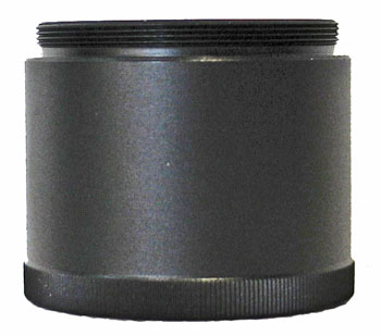 Takahashi F/8 Visual Extension Tube