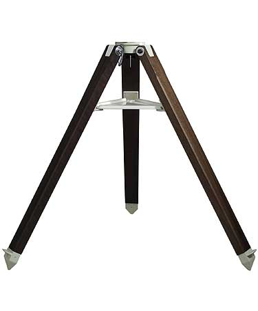 Takahashi Wooden Tripod SE-L for EM-11 / EM-200 Mounts