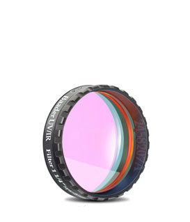 Baader Planetarium UV-IR-CUT / L-Filter, 1.25