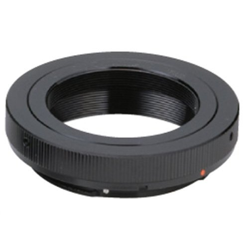 Kowa Four-Thirds Camera Adapter