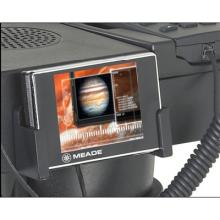 "Meade LS LightSwitch 3.5"" Color LCD Video Monitor"
