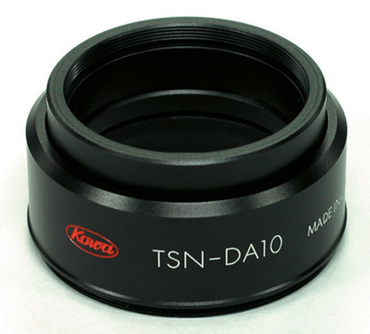 Kowa Digital Camera Adapter for TSN-880/770 Series Spotting Scopes