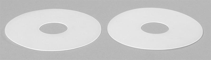 Losmandy Clutch Pads for G11, Set of  2