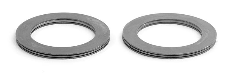 Losmandy Clutch Knob Thrust Bearing