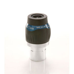 Meade Series 5000 Ultra Wide Angle 5.5mm Eyepiece