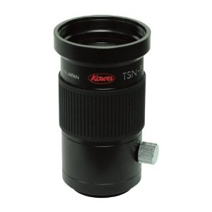 Kowa Digital SLR Zoom Photo Adapter for TSN-770/TSN-880 Series Spotting Scopes