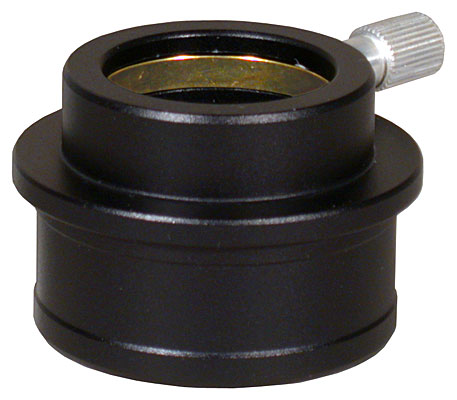 "TeleVue 2"" to 1.25"" Adapter - Satin"