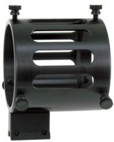 AP 10 x 60 Quick Release Finder Bracket