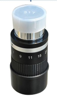 Ningbo Optics 7-21mm Zoom 1.25