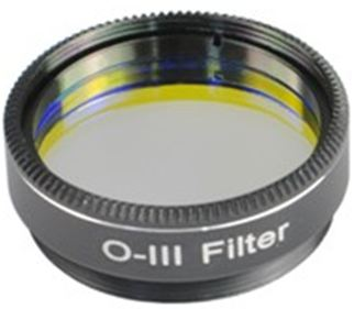 Ningbo Optics O-III Nebula Filter 2.0