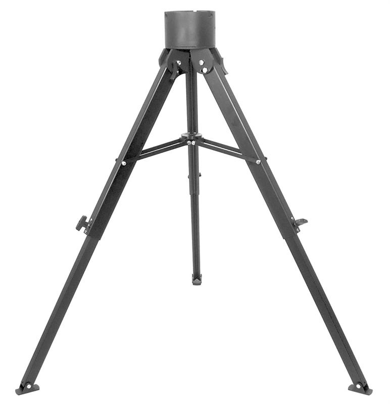Losmandy GM-8 Tripod