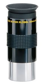 Meade Series 4000 32mm Super Plossl 1.25