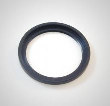 SBIG Filter Insert 36mm to 1.25