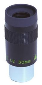 Takahashi LE 30mm Long Eye Relief Eyepiece