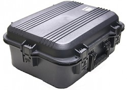 SBIG STT Carrying Case