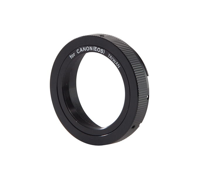 Celestron T-Ring for Canon EOS Camera