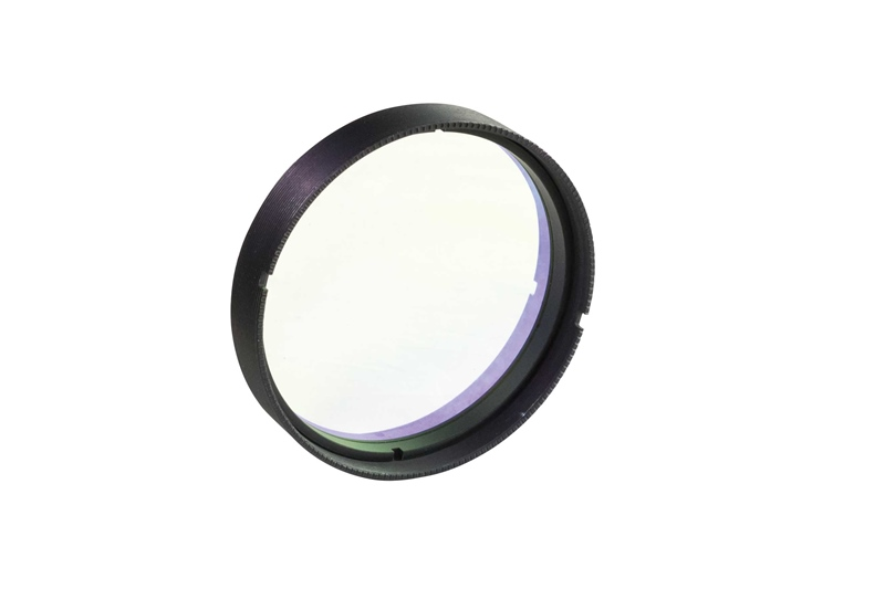 Celestron Light Pollution Imaging Filter, Rowe-Ackermann Schmidt Astrograph