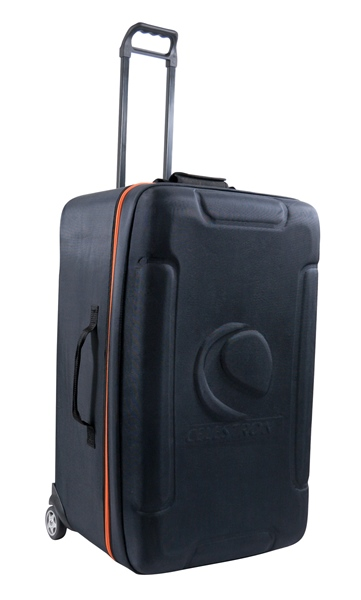 Celestron Case for NexStar 8 and 9.25