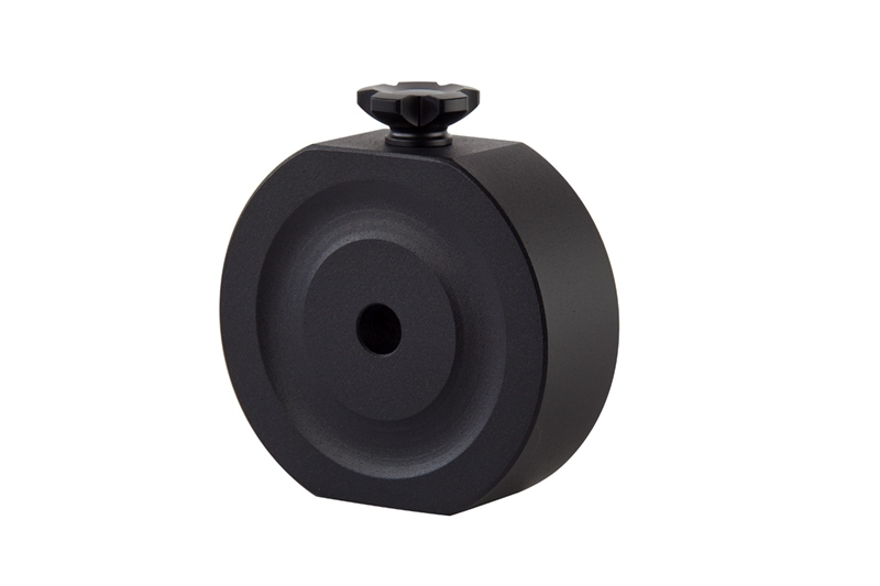 Celestron Counterweight, 17 lbs for CGEM