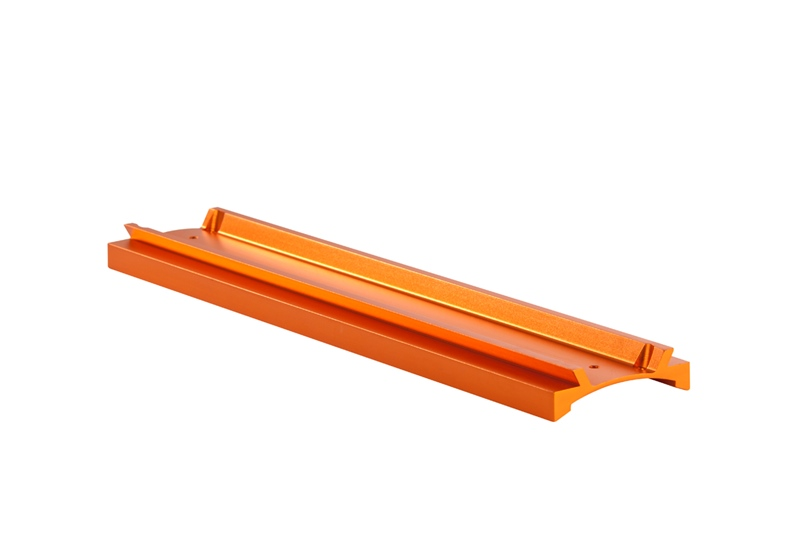 Celestron 11-inch Dovetail bar (CGE)