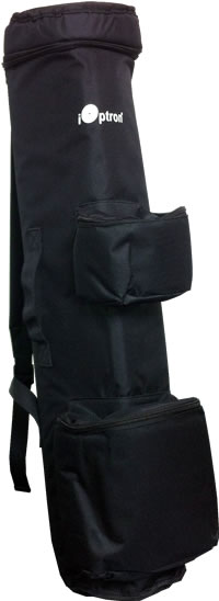 iOptron Tripod Carry Bag