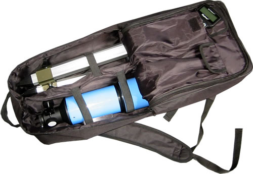 iOptron Carry Bag