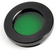 iOptron Green Moon Filter