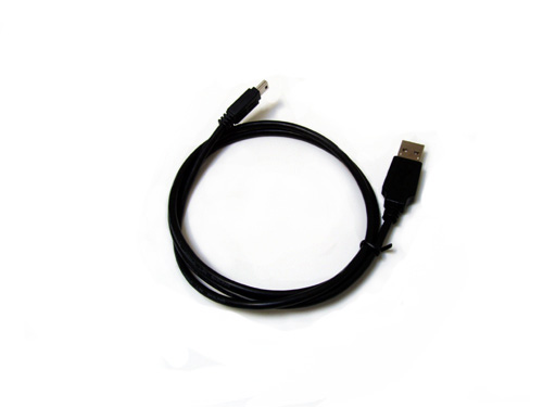 iOptron USB Cable