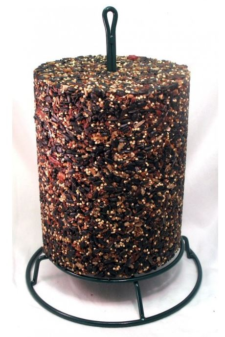 Mr. Bird EZFeeder Heavy Duty Cylinder Feeder