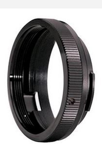 Stellarvue SFFTCANON 48mm T-ring for Canon EOS DSLR