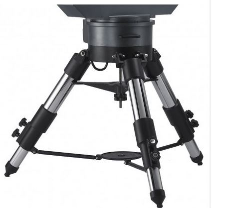 "Meade 16"" Super Giant LX Field Tripod"