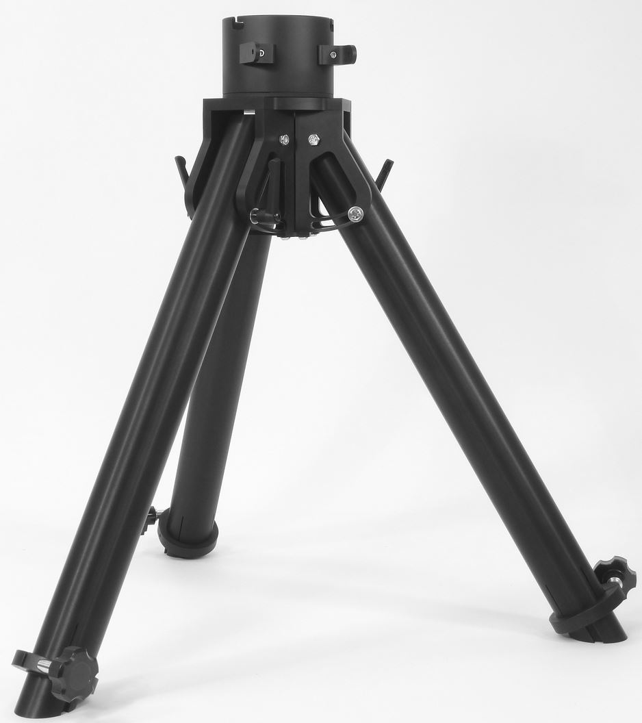Losmandy Folding HD Tripod for GM 8 & G-11 Mounts