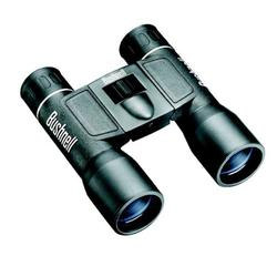 Bushnell PowerView 12x32mm Compact Binoculars