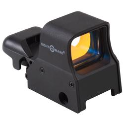 Sightmark Ultra Shot Reflex Sight, Dove Tail SM13005-DT