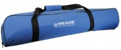 Meade Telescope Bag for Polaris 114