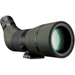 Vortex Viper HD 15-45x65 Spotting Scope (Angled Viewing)